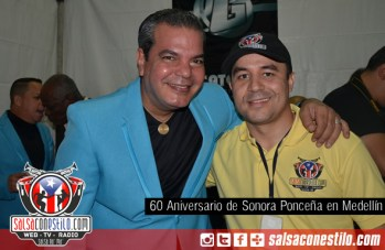 sonora_poncena_60aniversario_salsaconestilo199