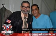 sonora_poncena_60aniversario_salsaconestilo202