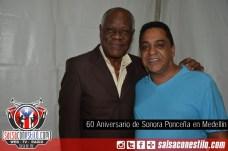 sonora_poncena_60aniversario_salsaconestilo203