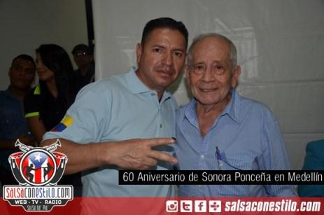 sonora_poncena_60aniversario_salsaconestilo220