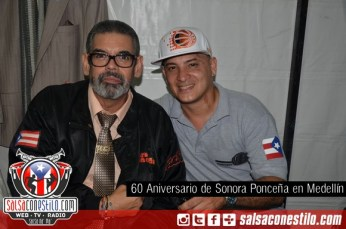 sonora_poncena_60aniversario_salsaconestilo222