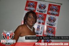 sonora_poncena_60aniversario_salsaconestilo223