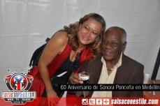 sonora_poncena_60aniversario_salsaconestilo230