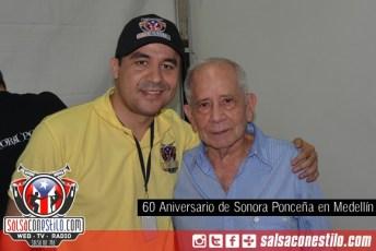 sonora_poncena_60aniversario_salsaconestilo234