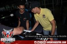 sonora_poncena_60aniversario_salsaconestilo237