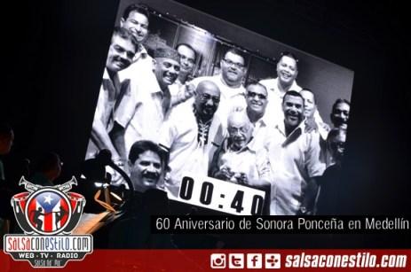 sonora_poncena_60aniversario_salsaconestilo245