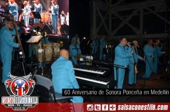 sonora_poncena_60aniversario_salsaconestilo247