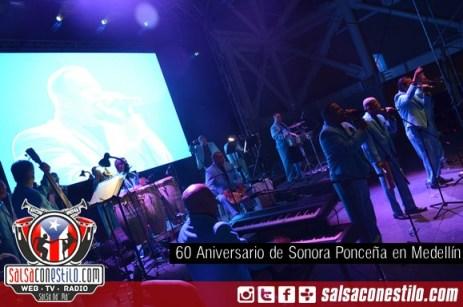 sonora_poncena_60aniversario_salsaconestilo249