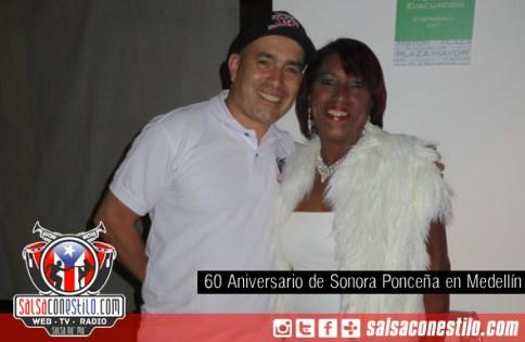 sonora_poncena_60aniversario_salsaconestilo25