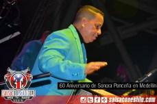 sonora_poncena_60aniversario_salsaconestilo256