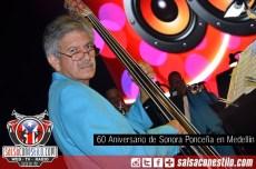 sonora_poncena_60aniversario_salsaconestilo257