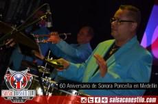 sonora_poncena_60aniversario_salsaconestilo259