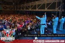 sonora_poncena_60aniversario_salsaconestilo263