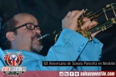 sonora_poncena_60aniversario_salsaconestilo270