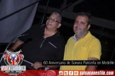 sonora_poncena_60aniversario_salsaconestilo274