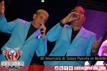 sonora_poncena_60aniversario_salsaconestilo276