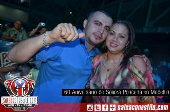 sonora_poncena_60aniversario_salsaconestilo289