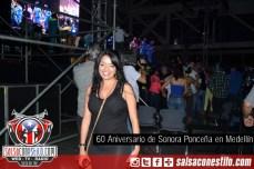 sonora_poncena_60aniversario_salsaconestilo292