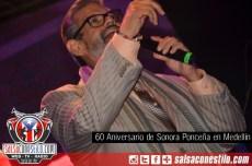 sonora_poncena_60aniversario_salsaconestilo295