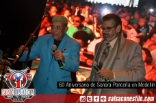 sonora_poncena_60aniversario_salsaconestilo296