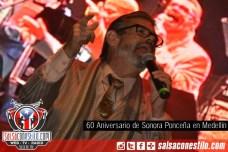 sonora_poncena_60aniversario_salsaconestilo297
