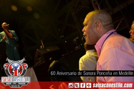 sonora_poncena_60aniversario_salsaconestilo298
