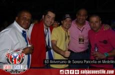 sonora_poncena_60aniversario_salsaconestilo300