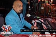 sonora_poncena_60aniversario_salsaconestilo301