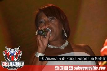 sonora_poncena_60aniversario_salsaconestilo314
