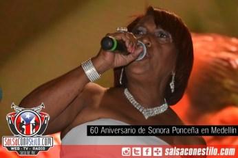 sonora_poncena_60aniversario_salsaconestilo315