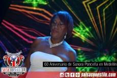 sonora_poncena_60aniversario_salsaconestilo317