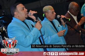 sonora_poncena_60aniversario_salsaconestilo328
