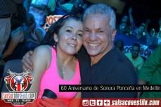 sonora_poncena_60aniversario_salsaconestilo331