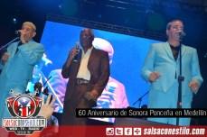 sonora_poncena_60aniversario_salsaconestilo336