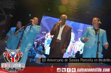 sonora_poncena_60aniversario_salsaconestilo339