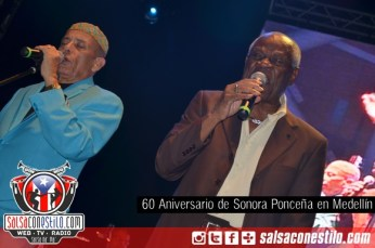 sonora_poncena_60aniversario_salsaconestilo340