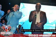 sonora_poncena_60aniversario_salsaconestilo343