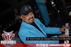 sonora_poncena_60aniversario_salsaconestilo349