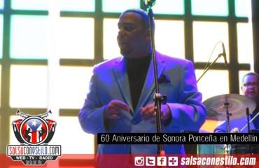 sonora_poncena_60aniversario_salsaconestilo35