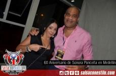 sonora_poncena_60aniversario_salsaconestilo360