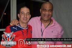 sonora_poncena_60aniversario_salsaconestilo361