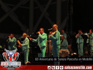 sonora_poncena_60aniversario_salsaconestilo37
