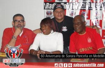 sonora_poncena_60aniversario_salsaconestilo404