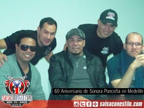 sonora_poncena_60aniversario_salsaconestilo406