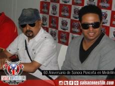 sonora_poncena_60aniversario_salsaconestilo409