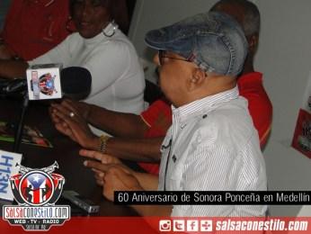 sonora_poncena_60aniversario_salsaconestilo418