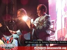 sonora_poncena_60aniversario_salsaconestilo43
