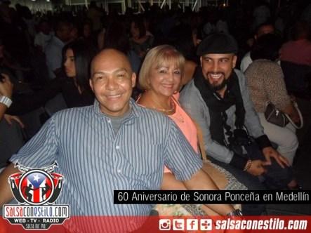 sonora_poncena_60aniversario_salsaconestilo67