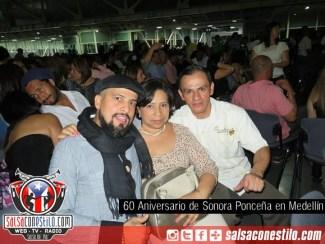 sonora_poncena_60aniversario_salsaconestilo80