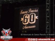 sonora_poncena_60aniversario_salsaconestilo84